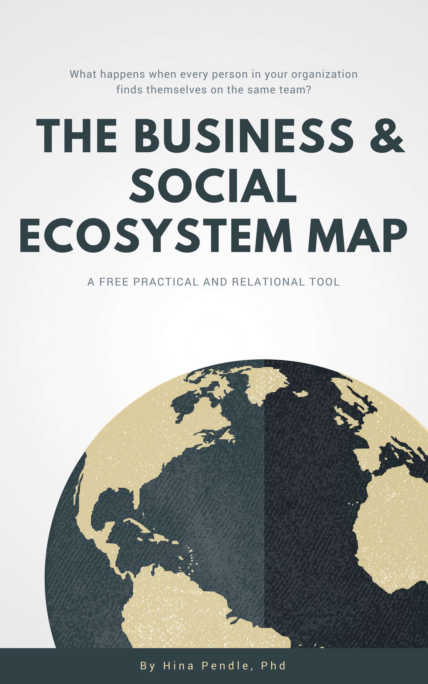 business-and-social-ecosystem-map